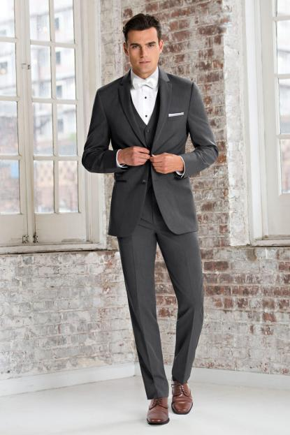 Please Click Here To Get Started In Building Your Fabulous Tuxedo
